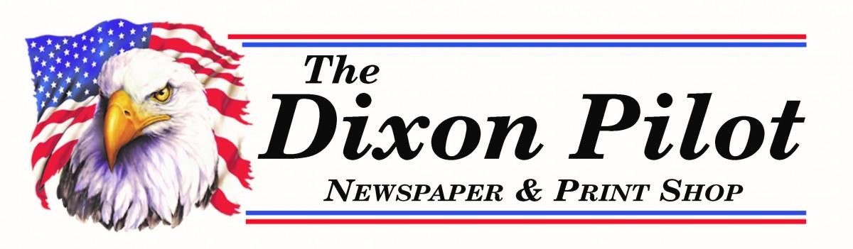 The Dixon Pilot