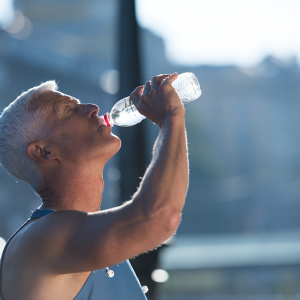 5 Ways to Stay Hydrated in the Missouri Sun
