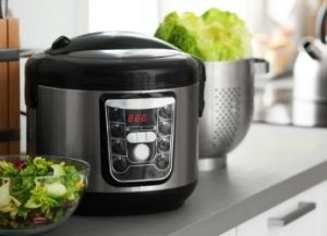 Quick and Easy Tips for Using an Instant Pot