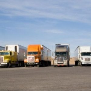 4 of the Coolest Truck Stops in the United States