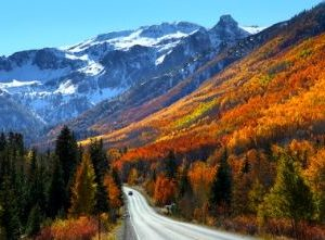 9 Bewitching Fall Foliage Trips You'll Never Forget