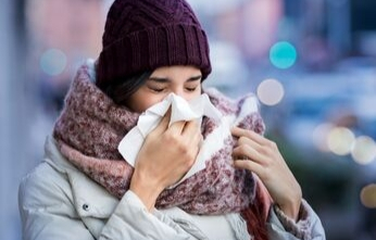 Nine Vital Tips for Surviving Flu Season