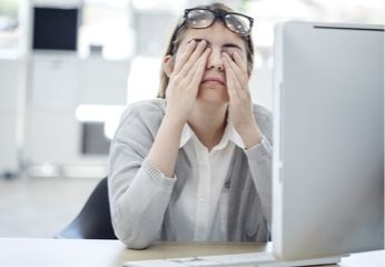 How Do I Protect My Eyes From Electronic Devices?