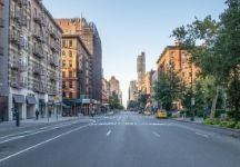 Best Ways to Attract New Residents to Your City