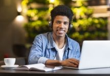 5 Things Teenagers Should Know Before Getting a Job
