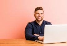 The Benefits of Online Training