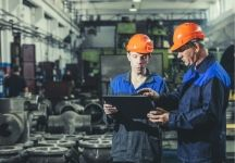 How to Increase Productivity on the Manufacturing Floor