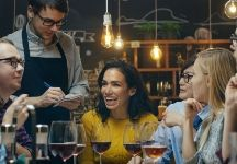 Top Tips for Creating a Positive Dining Experience