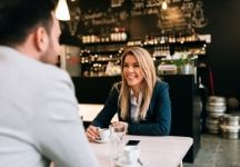 The Dos and Don'ts of First Dates