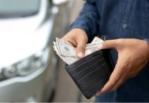 How to Increase Your Car's Resale Value