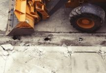 How to Take Care of a Skid Steer