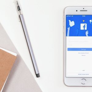 6 Ways to Use Facebook to Promote Your Small Business