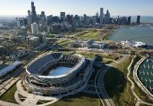 Things to Consider Before Building a Stadium