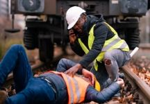Ways to Prevent Common Workplace Injuries