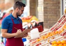 Best Ways to Manage Inventory in the Grocery Industry