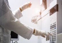 How Chromatography Is Used in Food Testing