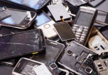 The Harmful Effects of E-Waste on the Environment
