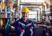 Ways to Manage Electricity in Manufacturing