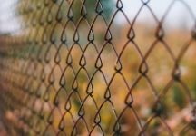 How to Extend the Life of Wire Fencing