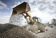 Types of Construction Equipment to Use in Your Project