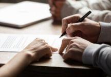 Ways to Prepare for Post-Divorce Mediation