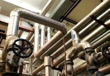 What Process Piping Is and How It Works