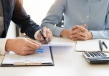 Negotiating Asset Allocation When Buying a Dental Practice