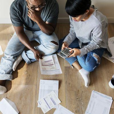 3 Sneaky Debt Traps to Avoid