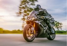The Differences Between Sports Bikes and Cruisers
