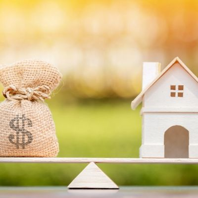 3 Viable Reasons to Refinance Your Home