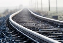 Innovations in the Railroad Industry