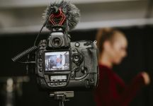 Quick Tips for Improving Your Video Production