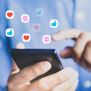 How to Use Social Media in Marketing During COVID-19