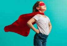 5 Powerful Tips for Enhancing Your Child's Confidence