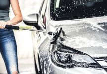 Debunking Common Car Cleaning Myths