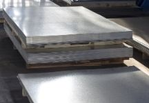 What is Sheet Metal and How is it Used?