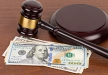 When Is a Structured Settlement a Good Idea?