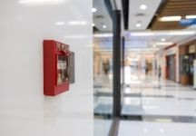 Best Safety Devices for Commercial Buildings