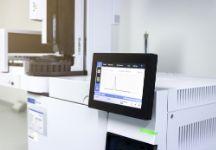 Important Pharmaceutical Lab Equipment