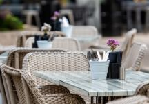 The Importance of an Outdoor Space in Your Restaurant