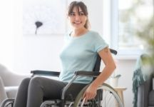 4 Tips on Maintaining Your Independence as a Disabled Adult
