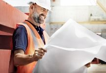 Things You Need for Your Construction Business