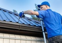 The Best Roofing Materials for New Homeowners