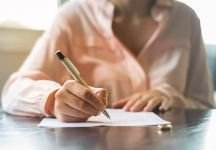 Potential Impacts of Getting a Divorce to Consider
