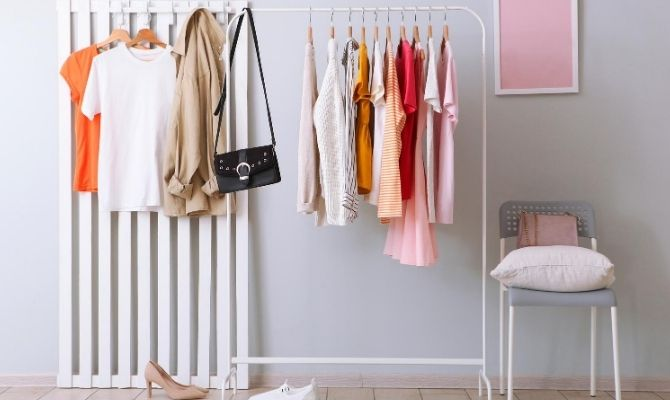 Essential Items Every Woman Needs in Her Wardrobe