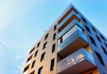 Ways to Add Value to Apartment Buildings