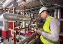 What a Piping Engineer Should Know