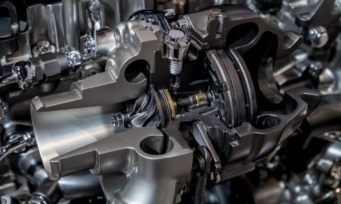 The Pros and Cons of Cars with Turbochargers