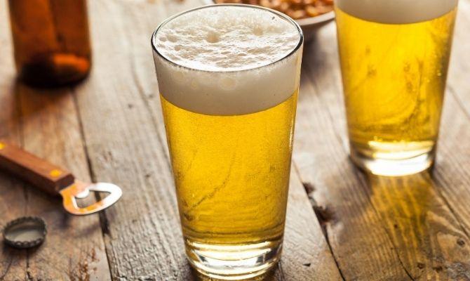 Most Popular American Beer Styles