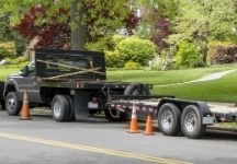 Things to Consider Before Shopping for a Landscaping Truck